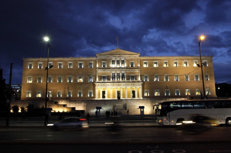Αποκάλυψη TP: Και δεύτερος Υπουργός του ΣΥΡΙΖΑ παιρνει σύντομα το δρόμο για τη δικαιοσύνη