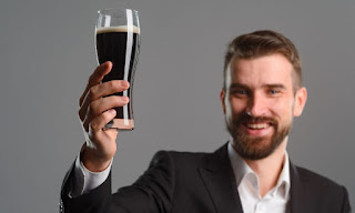 How to Become a Better Beer Taster