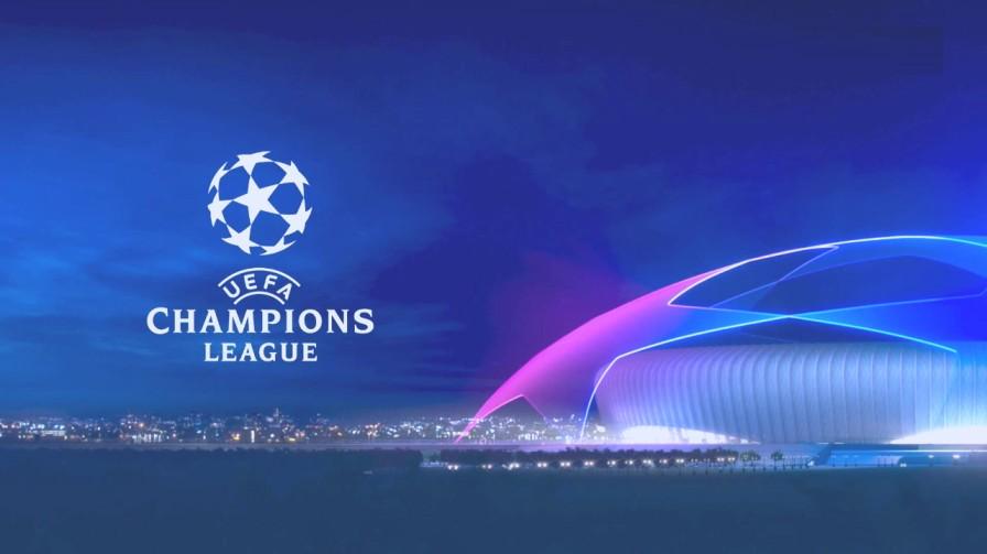 Uefa Champions League Winners Table