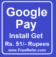 install google pay get money