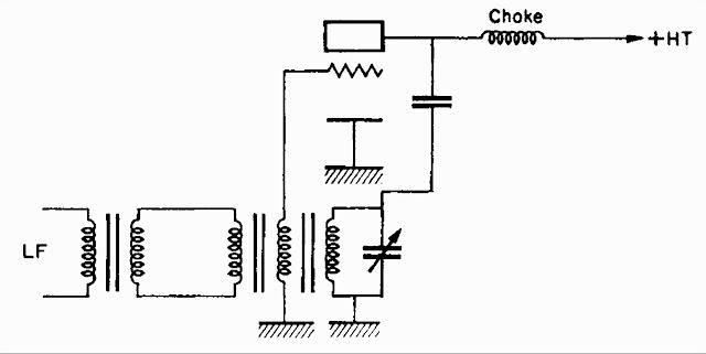 What is Optical Fiber