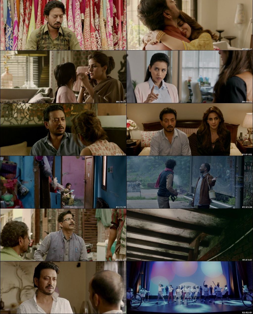 Hindi Medium 2017 Full Hindi Movie Online Watch