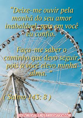 Feliz Domingo para Você Oração da Manhã de Domingo. Mensagens para Domingo em forma de Oração.
