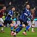 Hasil Pertandingan Inter Milan vs AC Milan 10 Februari 2020