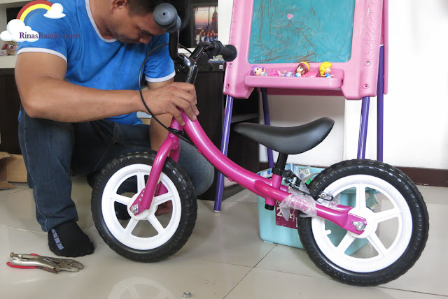 toddler balance bike, balance bike,
