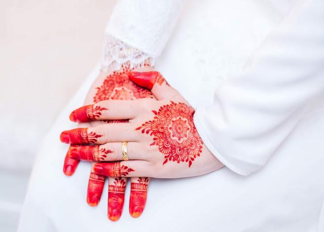 Prosedur Permohonan Perkahwinan di Negeri Kelantan 2019