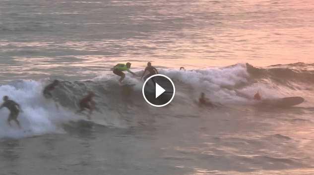 Shorebreak V2