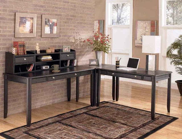 buy discount home office furniture Milwaukee for sale cheap