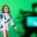 [News] Cantora Sienna grava clipe de seu novo trabalho em São Paulo