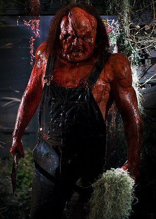 Image result for victor crowley 2017