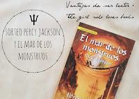 http://ventajasdeserlector.blogspot.com.es/2016/04/sorteo-2-percy-jackson.html?showComment=1460930788891#c3804054773993309661
