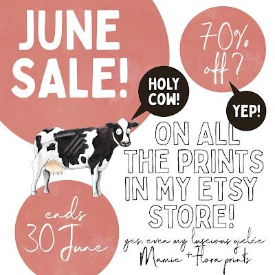 https://taniamccartney.blogspot.com/2019/06/mega-june-sale-on-all-my-etsy-store.html