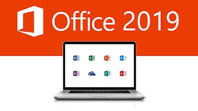 Hướng dẫn cách Active Office 2019 không dùng phần mềm crack