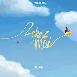 Demi Portion - 2 Chez Moi (2017) - Album Download, Itunes Cover, Official Cover, Album CD Cover Art, Tracklist