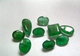 emerald stone benefits hindi | emerald stone benefits | पन्ना रत्न के फायदे