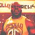 Apollo Crews - NXT