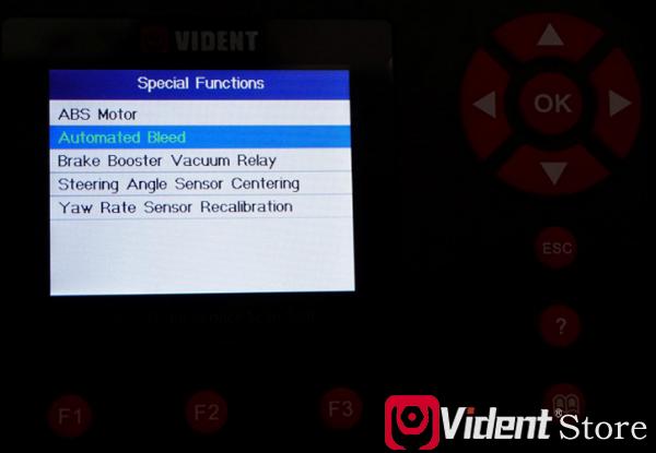 vident-ilink450-scanner-review-9