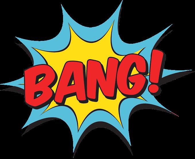 Bang, Diana Prince Spider-Man Superman Superhero, hero, comics, leaf, fictional Characters png free png