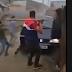 Η Ρουμανική αστυνομία φτάνει σε ένα τσιγγάνικο χωριό για να επιβάλλει την τάξη (βίντεο)