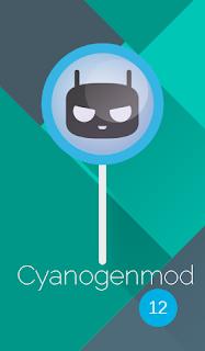 Cyanogenmod-Lollipop arieshp3