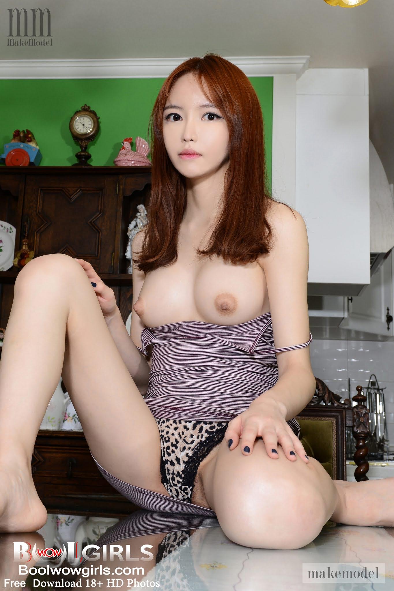 sex8明星合成图bbs15 Atomi-Shuri-Leaked