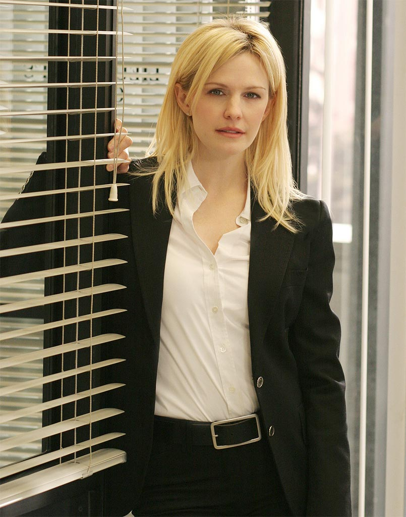 If only my hair would grow faster! | Kathryn morris, Hair
