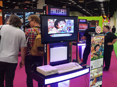 gamescom-sams-journey.jpg