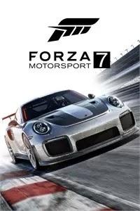 Jogo Forza Motorsport 7 [Xbox One]