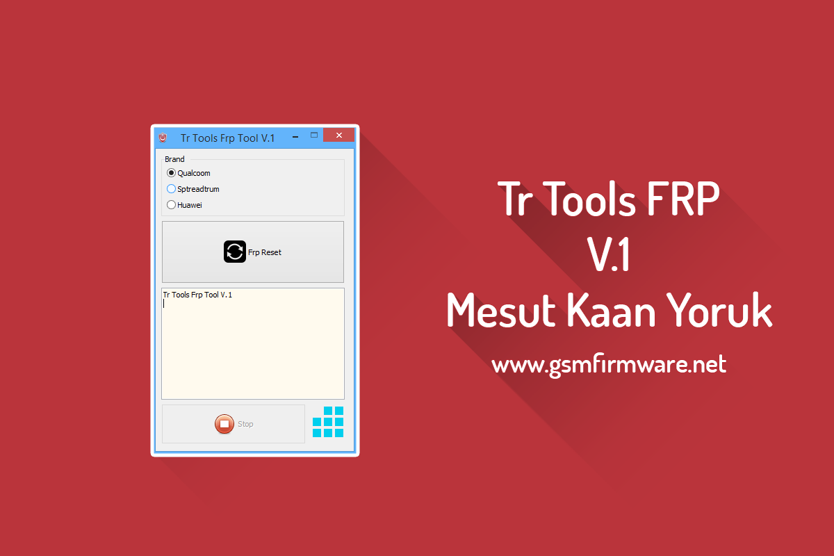 https://www.gsmfirmware.net/2017/08/tr-tools-frp-tool.html