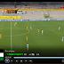 مشاهدة أفضل القنوات العربية والأجنبية مع إضافة Albdroid IPTV