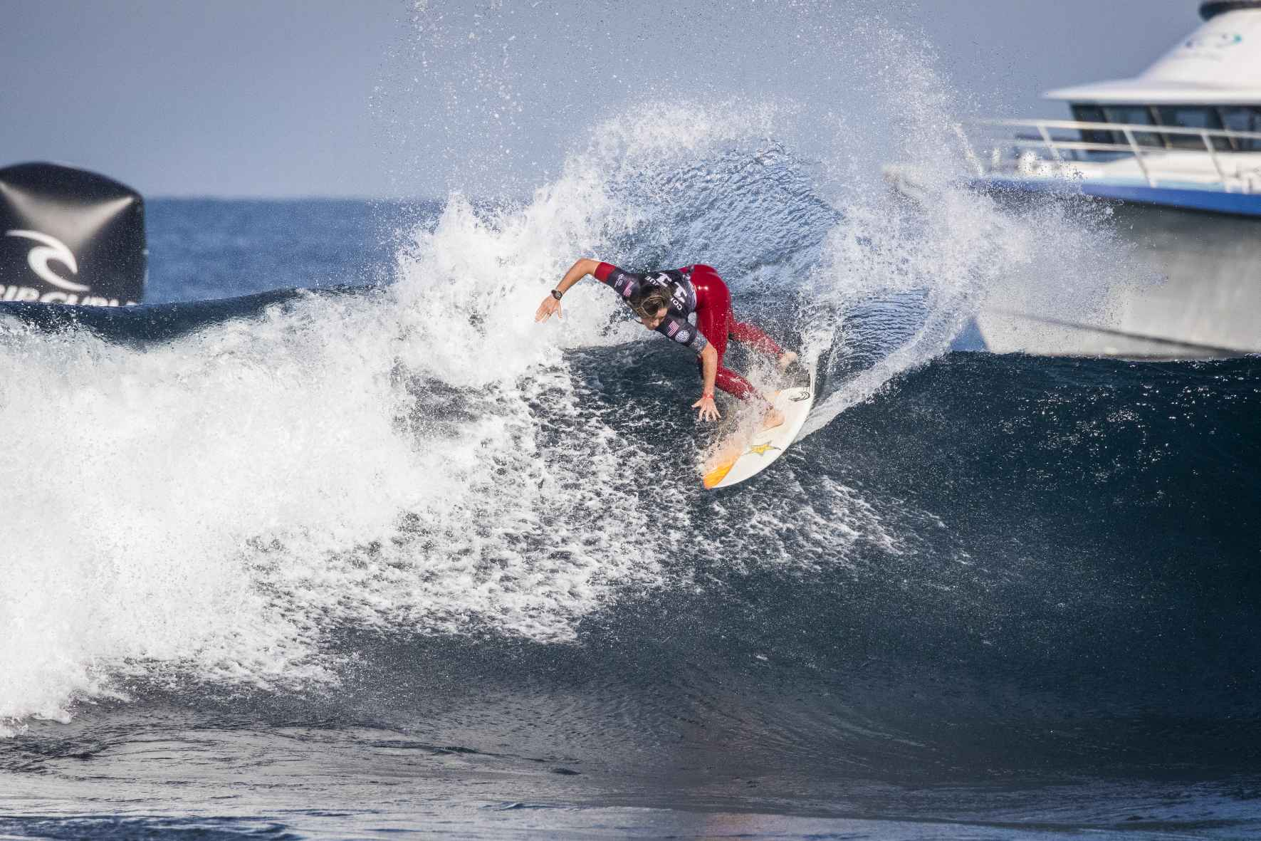 rip curl rottness search surf30 Courtney Conlogue 0046 Miers