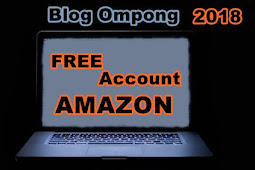 FREE Live Account Amazon (ACC Country FR) + Email Account Valid