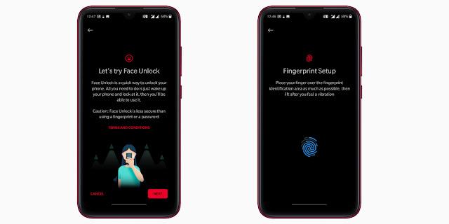Redmi-Note-7-Pro-Android-10-Romify-Oxygen-OS-Port-Fingerprint-3.jpg