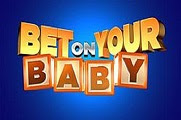 Bet On Your Baby - 03 June 2017