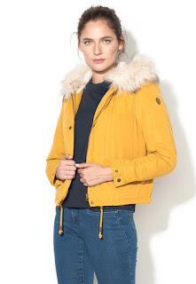 5-jachete-scurte-pentru-toamna-iarna5
