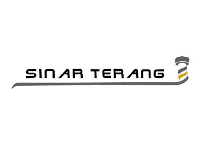 Lowongan Kerja Sebagai Admin Penjualan Di CV SINAR TERANG SEJAHTERA Bandung