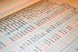 Novedades del cierre contable 2020 y sus implicaciones fiscales para la auditoría de cuentas