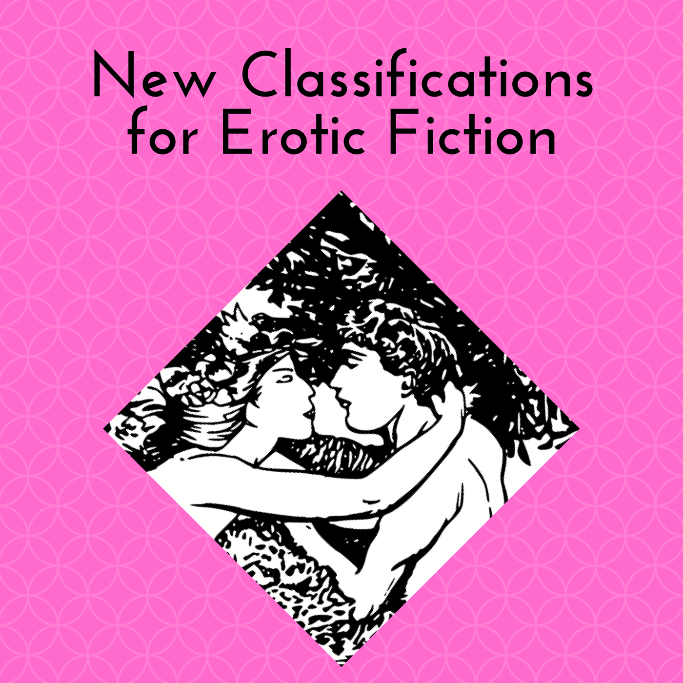 Smashwords Implements New Classifications For Erotic Fiction