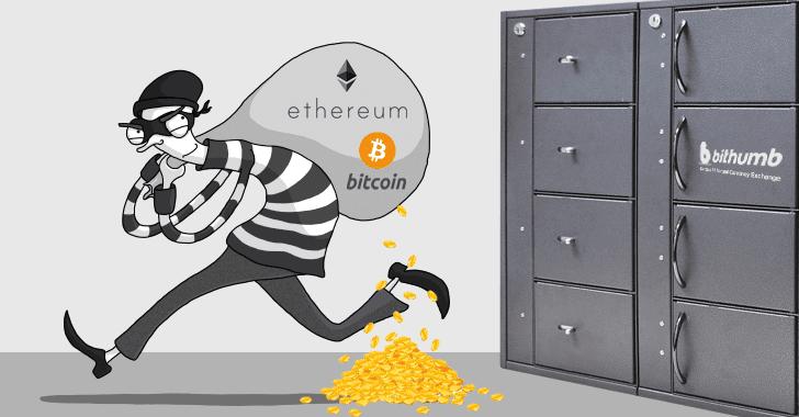 How to mine bitcoin goldnvidia amd gpu mining btg