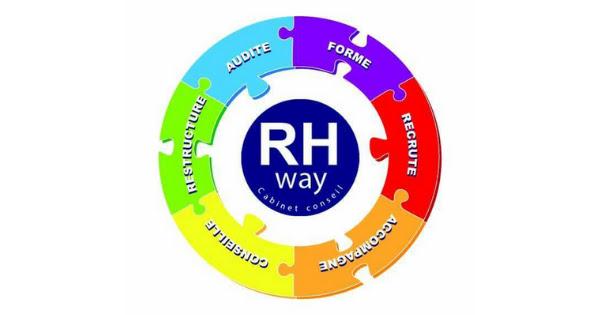 rh-way-recrute-plusieurs-profils- maroc-alwadifa.com
