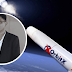 Philippines' startup rocket company 'OrbitX' to lead the world with biofuel space tech