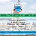 Pelbagai Jawatan Kosong Terkini Ditawarkan di Syarikat Swasta Di Sabah Sebagai DRIVER ~ Minima PMR Layak Memohon