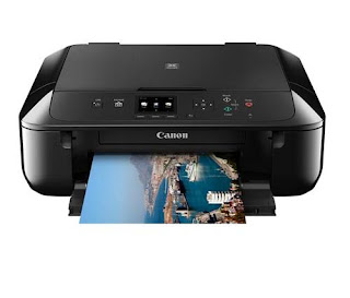 Canon Pixma MG5765 driver download Mac, Canon Pixma MG5765 driver download Windows, Canon Pixma MG5765 driver download Linux