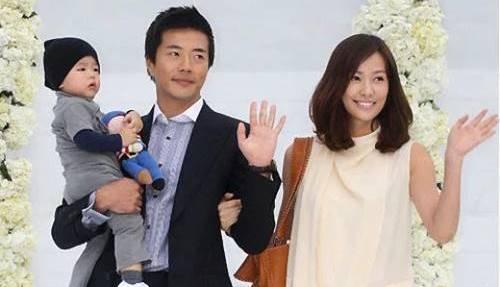 Aktor dan aktris drama korea yang menikah di dunia nyata