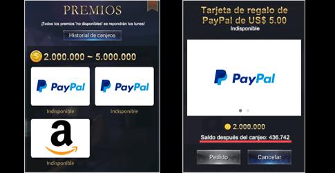 funx-app-demora-en-pagos