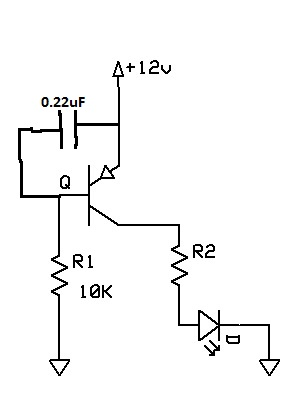 Airplane Engine Diagram in addition Fastrax Hardened Hex Driver Set 4 Sizes 15 20 25 30mm 282446653983 as well Nitro Receiver Wiring Diagram in addition Rc Car Green additionally Transistor Stray Pickup False. on rc car and helicopter