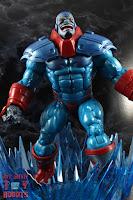 Marvel Legends AOA Apocalypse 17
