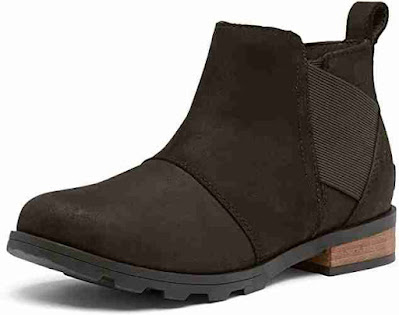 Chelsea Boots Amazing Stunning Features And Information