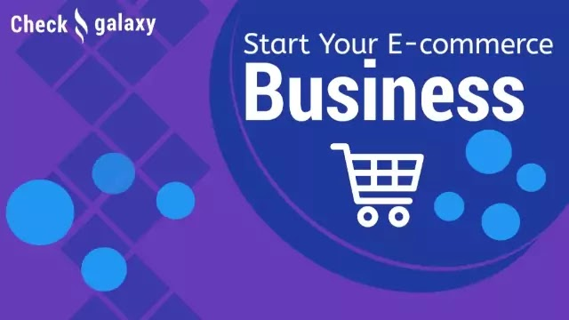 Few easy step to start your Ecommerce Business [Complete Guide] 2020