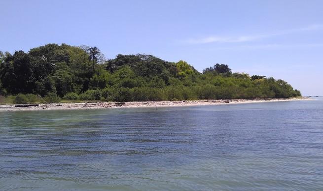 Destinasti Objek Wisata Pulau Laki di Kepulauan Seribu Selatan Jakarta -  IhateGreenJello
